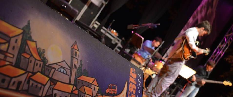 Jazz Live Award