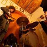 Aleph Trio