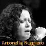 a_ruggiero