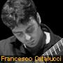 catalucci