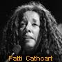 cathcart