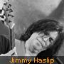 haslip