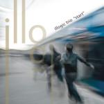 Illogic Trio, Premio Jazz Live, 2013