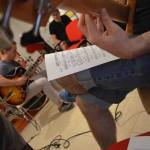 2Fara Music Summer School