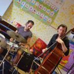 Fara Music Summer School