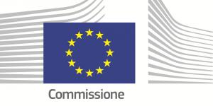 Conferenza Stampa Fara Music Festival alla Commissione Europea