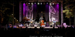 Bernstein/Gatto/Penman @ Fara Music Festival