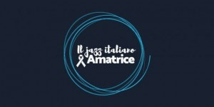 jazz italiano