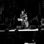 Karabà, live Premio Fara Music Jazz Live 2016