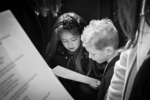 educazione musicale per i bambini