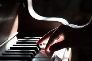 piano-801707_1920