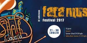 Copia di COPERTINA FACEBOOK fara music 2017