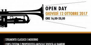 Copia di A3 2017 open day