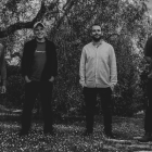 Battaglia Quartet
