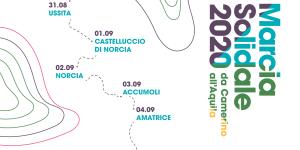 Mappa marcia