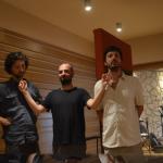 Karaba Trio