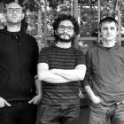 Ermanno Novali Trio