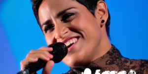 9) Karima