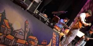 jazzlive2014