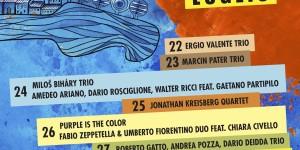 Copia di manifesto fara music 2019