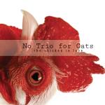No Trio for Cats (2014)