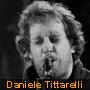tittarelli