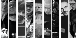 Fara Music 2016
