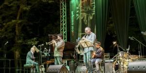 Ramberto Ciammarughi @ Fara Music Festival