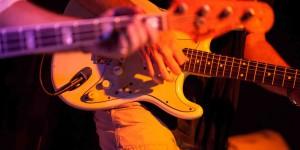 Scuola Comunale di Musica di Fara in Sabina