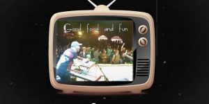 Fara Music Festival 2015