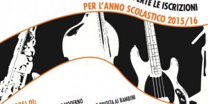 Scuola di Musica di Fara in Sabina
