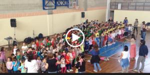 Scuola di Musica, Fara in Sabina