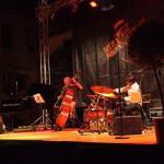 Bounching Bach (2009)