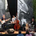 Jim Campilongo Trio (2011)