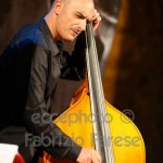Antonio Ciacca Trio feat. Mark Sherman (2011)