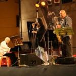 Ciammarughi/Rosen Duo (2008)