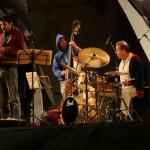 Conti-Florio-Lussu feat. Bob Gullotti (2008)