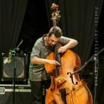 Fabio Giachino trio (2013)