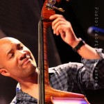Hutchinson-Kreisberg-Rogers trio (2013)