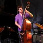 Johnathan Kreisberg quartet (2012)