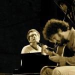 Ivan Segreto-Diego Figueiredo (2008)