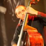 S.Stivali-G.Renzi (2007)