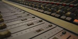 Musica elettroacustica