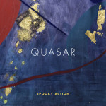 Quasar (2019)