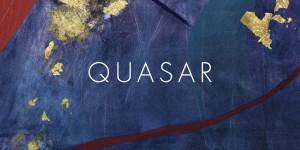 Quasar 1440x1440 copy