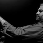 Andrea Garibaldi Quartet